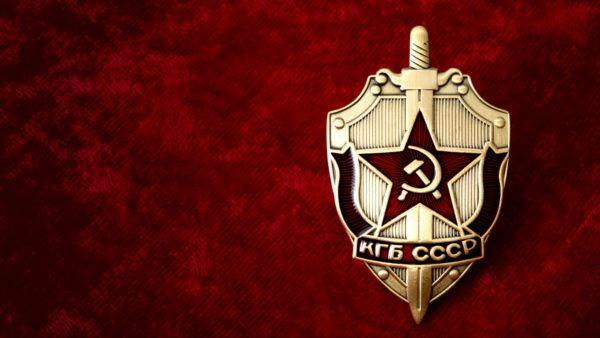 De la guerra fria nuevo orden internacional trabajo de 4o de eso