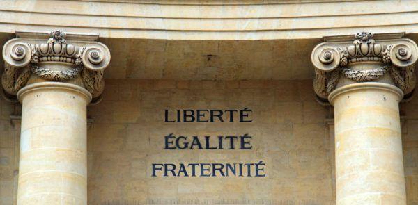 La revolucion francesa trabajo de 1o de bachillerato