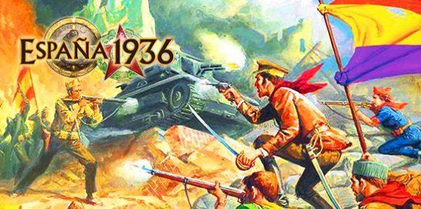 La segunda republica de 1931 1936 trabajo 2o bachillerato