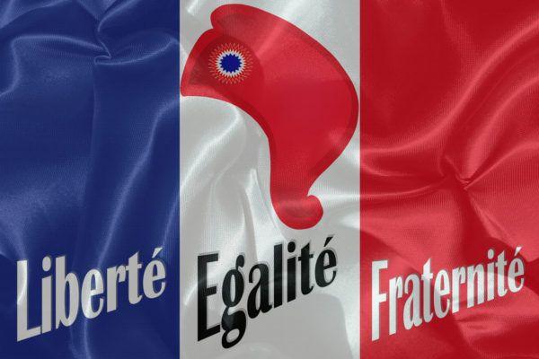 Revolucion francesa bachillerato