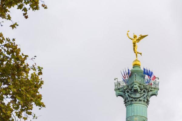 Revolucion francesa el trabajo de 1o de bachillerato
