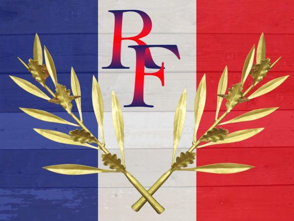 Revolucion francesa trabajo de de bachillerato