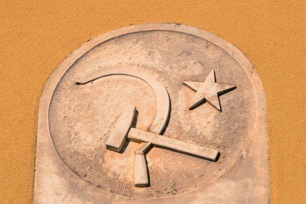 Revolucion rusa trabajo 1o de bachillerato