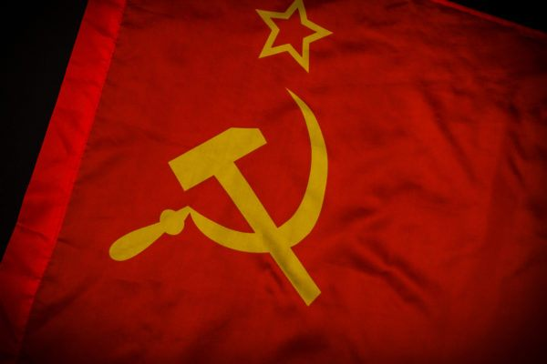 Revolucion rusa trabajo bachillerato