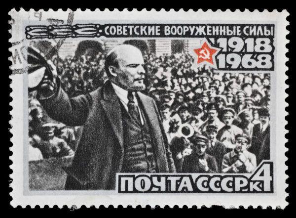 Revolucion rusa trabajo de 1o bachillerato