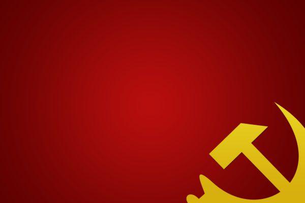 Revolucion rusa trabajo de 1o de bachillerato