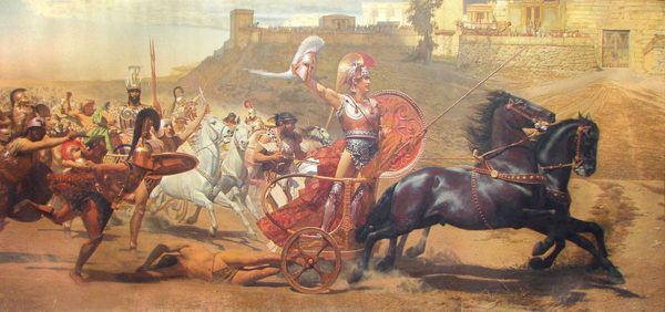 inicios-guerra-grecia-y-troya