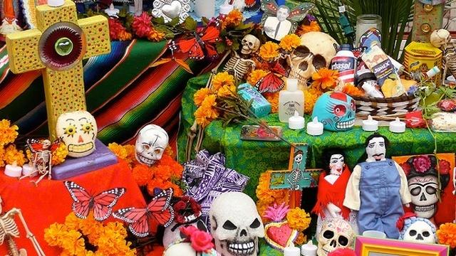 dia-de-los-muertos-y-la-cultura-azteca