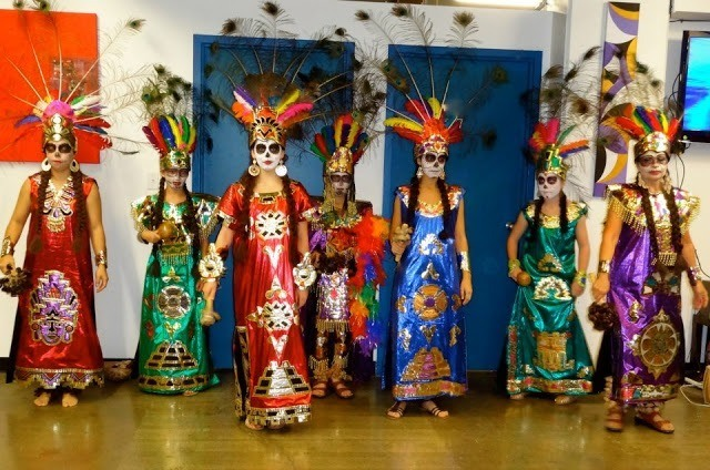el-dia-de-los-muertos-y-cultura-azteca