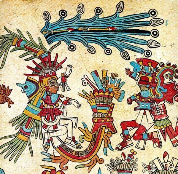 el-dia-de-muertos-y-la-cultura-azteca