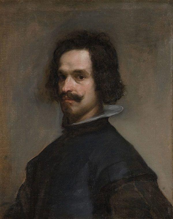 los-pintores-espanoles-mas-famosos-de-la-historia-y-sus-obras-mas-importantes-diego-velazquez