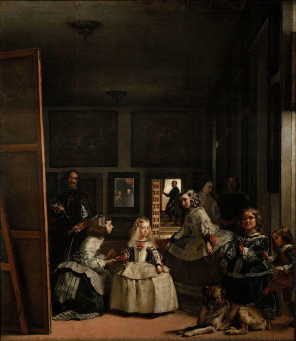 los-pintores-espanoles-mas-famosos-de-la-historia-y-sus-obras-mas-importantes-diego-velazquez-las-meninas