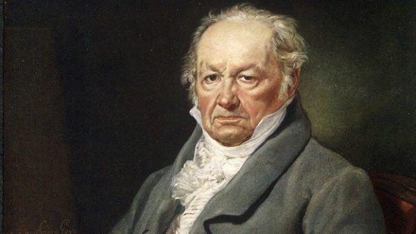 los-pintores-espanoles-mas-famosos-de-la-historia-y-sus-obras-mas-importantes-francisco-de-goya