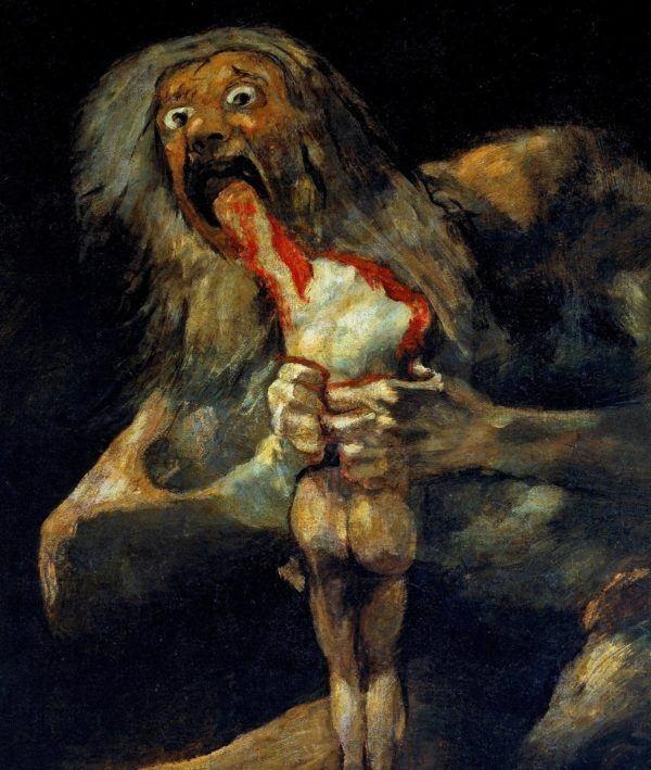 los-pintores-espanoles-mas-famosos-de-la-historia-y-sus-obras-mas-importantes-francisco-de-goya-saturno-devorando-a-su-hijo