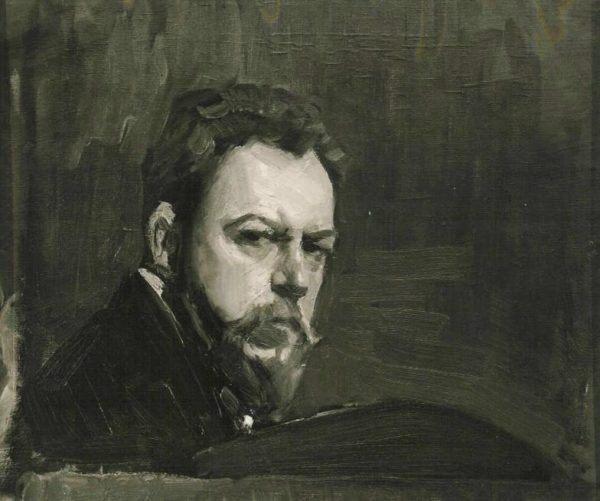 los-pintores-espanoles-mas-famosos-de-la-historia-y-sus-obras-mas-importantes-joaquin-sorolla