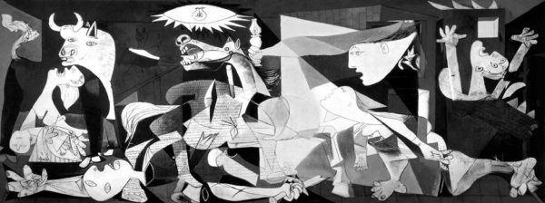 los-pintores-espanoles-mas-famosos-de-la-historia-y-sus-obras-mas-importantes-pablo-picasso-guernica