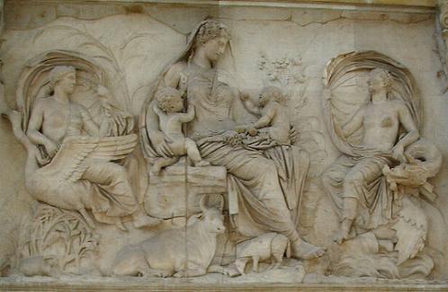 hirotia-y-origen-del-dia-de-la-madre-griego