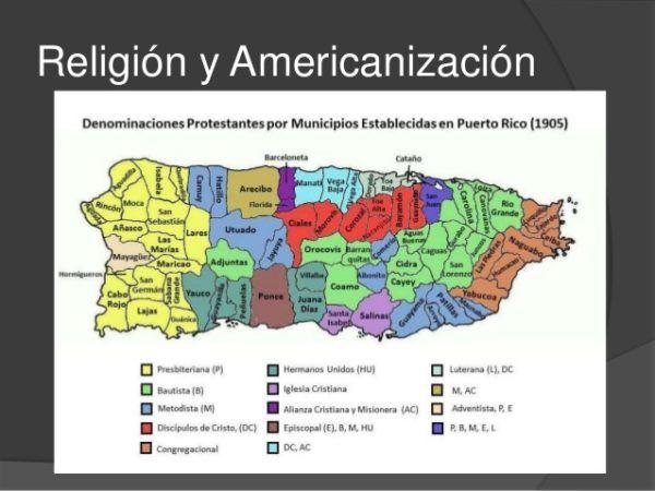 america-latina-la-formacion-de-los-estados-nacionale-relacion-cronologica-de-la-historia-de-puerto-rico-primera-mitad-del-siglo-xx