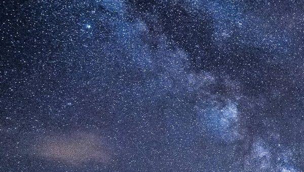 astronomia mesopotamia