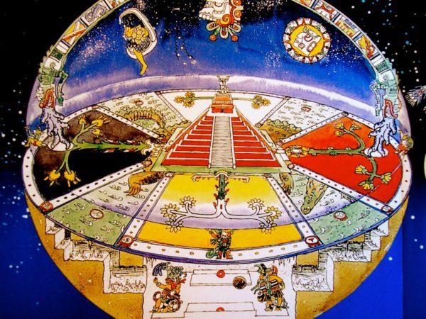 la-ciencia-de-los-mayas-calendario-boveda-celeste