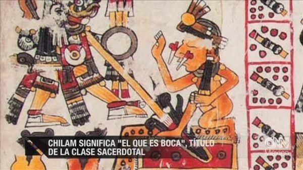 la-ciencia-de-los-mayas-chilames