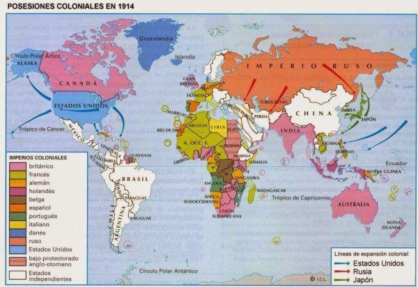 el-imperialismo-en-el-siglo-xix-el-reparto-del-mundo-expansion-colonial-1914