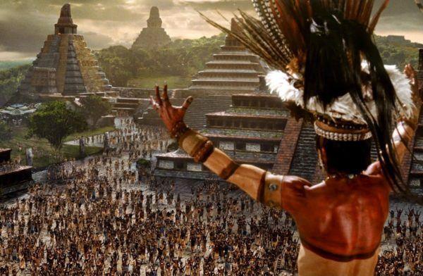 las-civilizaciones-antiguas-sociedades