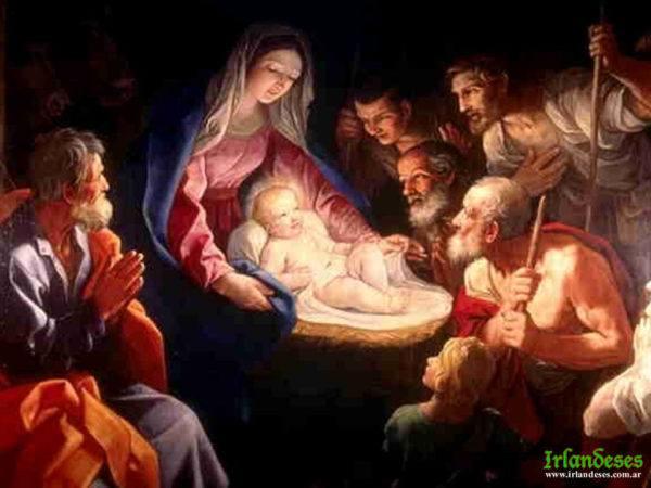 historia-y-origen-de-la-navidad-nacimiento-nino-jesus
