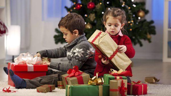 historia-y-origen-de-la-navidad-por-que-se-celebra-el-25-de-diciembre