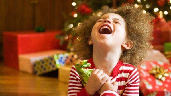 historia-y-origen-de-la-navidad-regalos-ninos