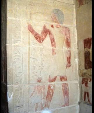 las-piramides-de-egipto-gigantes