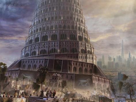babilonia-economia-y-organizacion-policitca-palacio