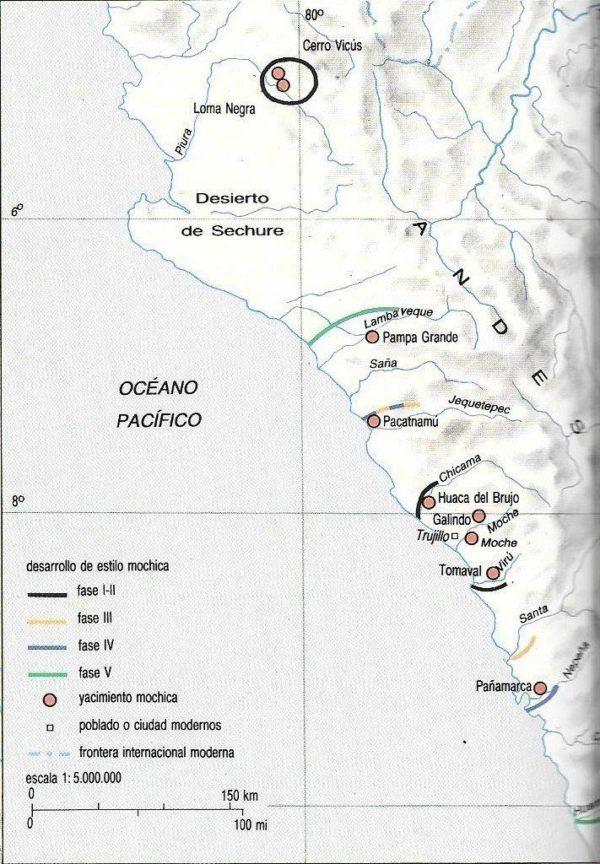 el-senor-de-sipan-la-cultura-mochica-mapa