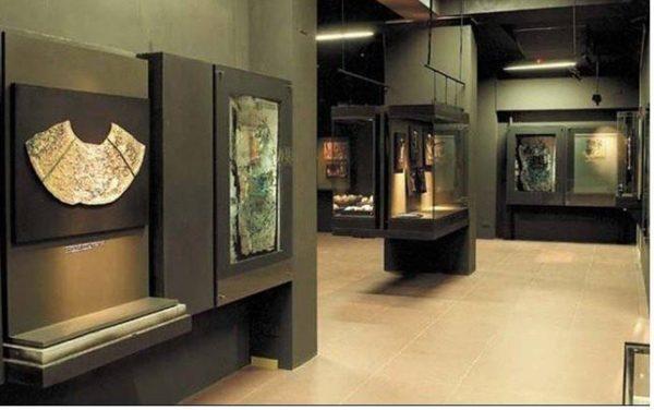 el-senor-de-sipan-la-cultura-mochica-museo
