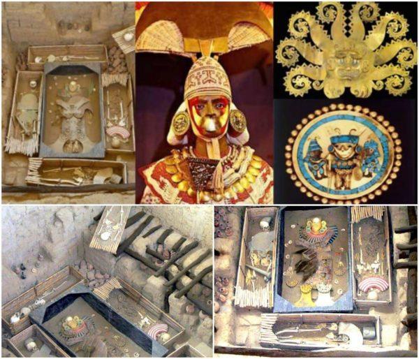 el-senor-de-sipan-la-cultura-mochica-tumba