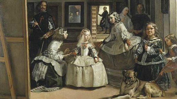 el-siglo-de-oro-español-las-meninas