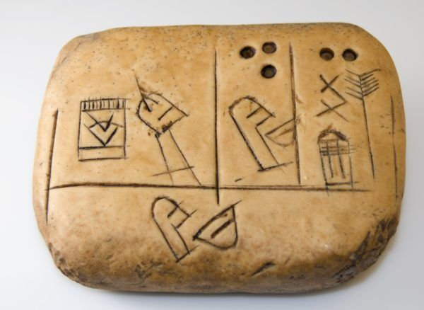la-ciencia-en-mesopotamia-tablilla-sumeria-b