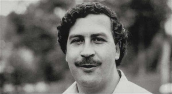 quien-era-pablo-escobar-historia-del-mayor-narcotraficante-de-colombia