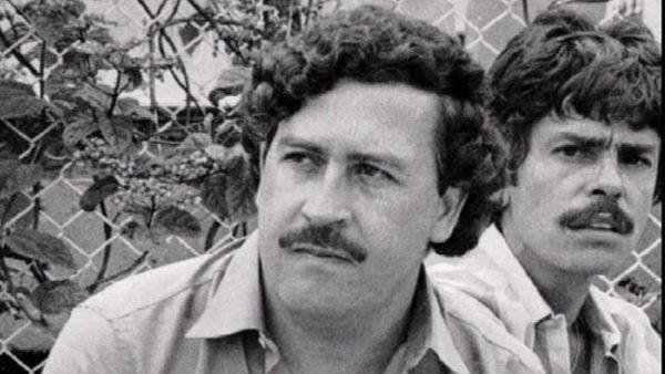 quien-era-pablo-escobar-la-historia-del-mayor-narcotraficante-de-colombia-asesinatos