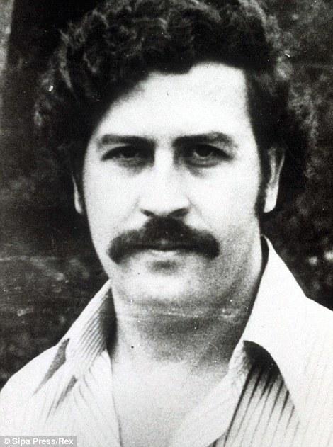 quien-era-pablo-escobar-la-historia-del-mayor-narcotraficante-de-colombia-formacion-cartel-medellin
