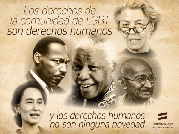 derechos-humanos-defensores