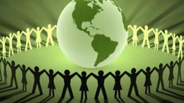 derechos-humanos-imagen