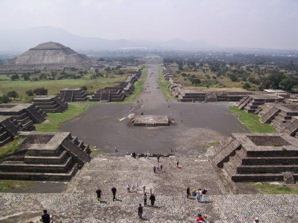 cultura-maya-ciudad