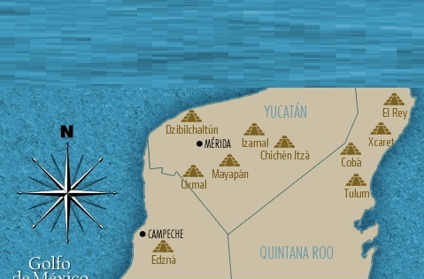 cultura-maya-detalle