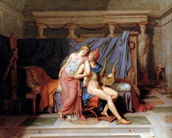 el-amor-en-la-mitologia-griega