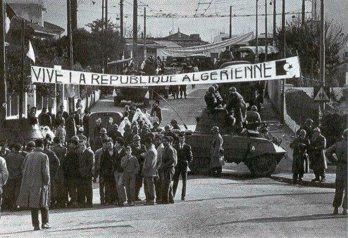 el-mayo-frances-del-68-argelia