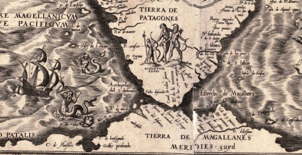 la-guerra-de-las-malvinas-mapa