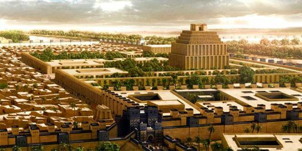 la-torre-de-babel-antigua-ciudad-babilonia