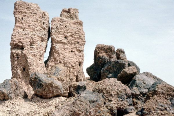 torre-de-babel-lucas-borsippa17