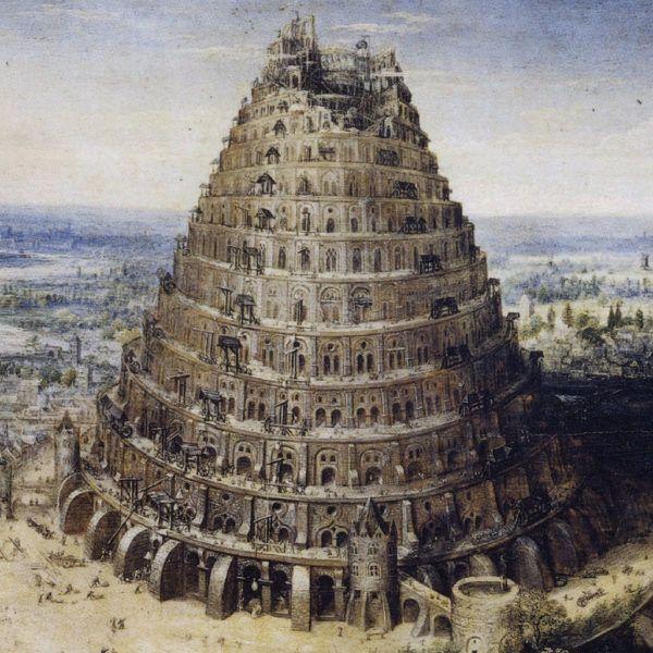 torre-de-babel-lucas-van-valckenborch-1024-postbit-1472
